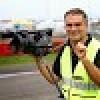 Camera onboard quale usate in pista ? - ultimo messaggio di stefanovideomaker