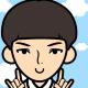 kagome7475's avatar