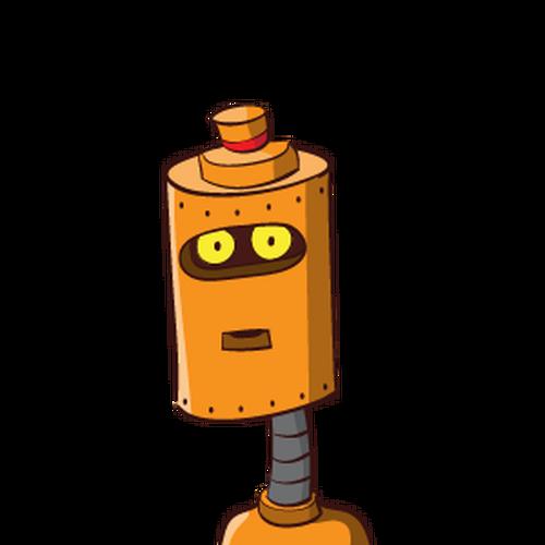 StickDonkey profile picture