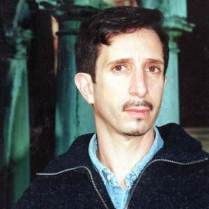 Profile picture for Dean Kostos