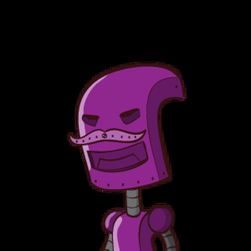 Hazzman profile picture