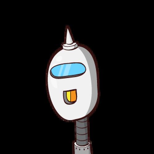 Betu profile picture