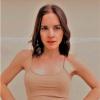Το avatar του χρήστη domata