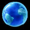 Аватар пользователя mi9029253