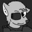 wolfie_inu
