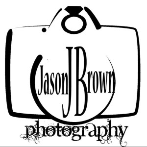 Profile picture for Jason Brown