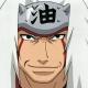 veovi's avatar
