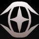 Ohya61's avatar