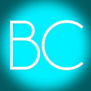 Profile picture for bijash