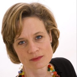 Profile picture of Fran Van Dijk