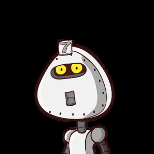 shirumoon profile picture