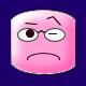 Аватар пользователя Дин