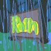 Rain Gloom