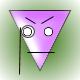 http://www.gravatar.com/avatar/e391dabc617ae2dd1408ec76801e38c7?r=r&s=80&d=wavatar