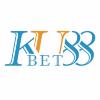 kubet88net's Photo
