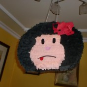 Piñatas Tani