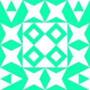 E39d7bb54f7e9fb90c445b07454eb0e7?s=180&d=identicon