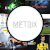 Missione FarCry Primal - ultimo messaggio da Thegame1886