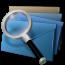 Emailtor