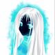 Troold's avatar