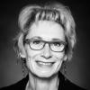 Cécile R