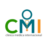 clinicamedica