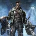 Avatar for Terminator