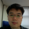 XML parse error in Alfred 2.2 - last post by jmjeong