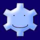 Аватар пользователя Jorsra