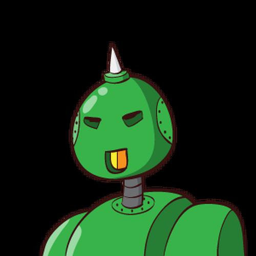 3dsf profile picture