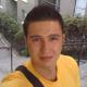 Avatar for Alexandre_Priloukov