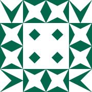 E3b6db0130330b600aeb698bbc4b0f39?s=180&d=identicon