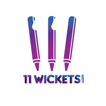11Wicket's picture