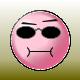 GenerationCky1's avatar