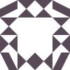 Το avatar του χρήστη Louiza