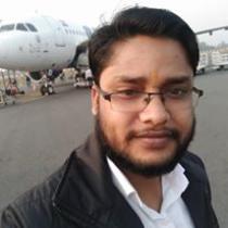 Durgesh Thakur's picture