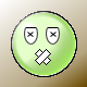 articlegenesis's Avatar, Join Date: Nov 2008