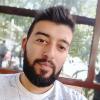 Το avatar του χρήστη takis_17