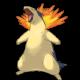 stevenemig's avatar