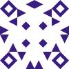 Το avatar του χρήστη spiros21