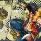 iloveshane08's avatar