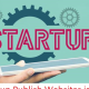 startupinsider