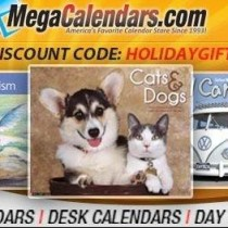 Mega-Calendars&#039;s picture