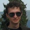 Marcin Kolny