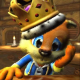 BR3TON's avatar