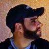 [Games With Gold] Conhe�a Os Games De Setembro 2014 - �ltimo post por Ranieri-X