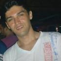 Fabricio Santos's Photo