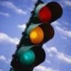 trafficlight's Avatar