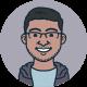 XDetectiveX's avatar