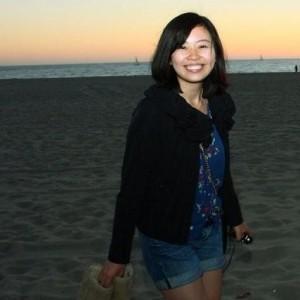 Profile picture for Jingjing Li